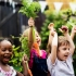 'Farm-to-school' movement takes root in Canada