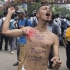 Dhaka: how speeding bus drivers sparked a student insurrection
