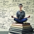 Mindfulness can help PhD students shift from surviving to thriving