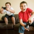 Twelve reasons to let your children play video games this Christmas