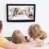 3 tips: How to teach children to watch commercials more closely