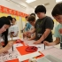 What are Confucius Institutes and do they teach Chinese propaganda?
