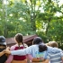 5 ways summer camp makes a difference – and what to look for in a camp