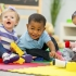 Why Congress needs to make child care more affordable – 5 questions answered