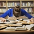 Exam stress: Five tips to make it an asset