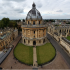 Oxford debases for diversity