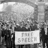 Freedom of speech: a history from the forbidden fruit to Facebook