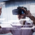 Business School: Virtual Reality Renews Marketing Courses