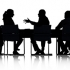 Research: ethics committees, the risk of a