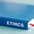How to write a successful ethics application