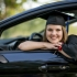 Options on leasing a car for College students