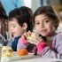 The importance of nutritional education in schools