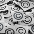 What is fair dealing in copyright? Here's why it matters when moving classes online due to coronavirus
