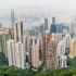 Hong Kong's academics are being isolated in more ways than one
