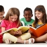 Myths and facts about the promotion of the reading habit of children and young people