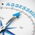 How to rethink assessment in higher education