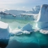 Greenland is melting: we need to worry about what's happening on the largest island in the world