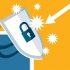 K-12 schools need to take cyberattacks more seriously