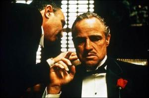 A publication? It's an offer you can't refuse.