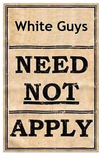 Whites-Need-Not-Apply