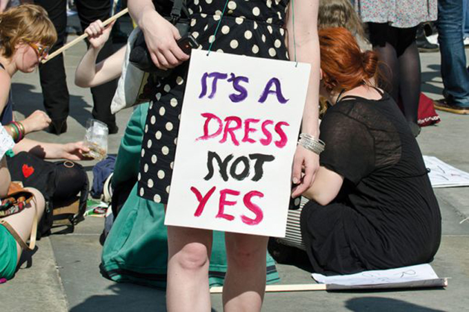 ts-a-dress-not-yes