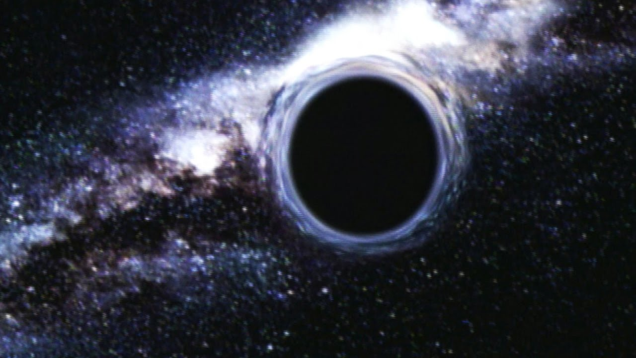 hole essay black hole essay