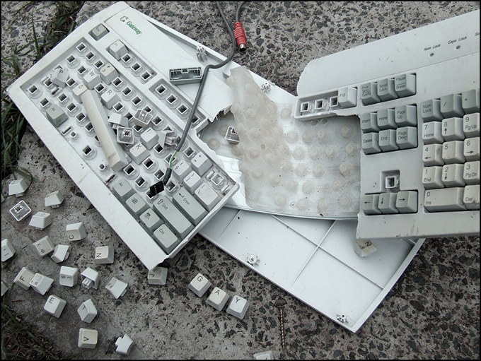 smashed_keyboard