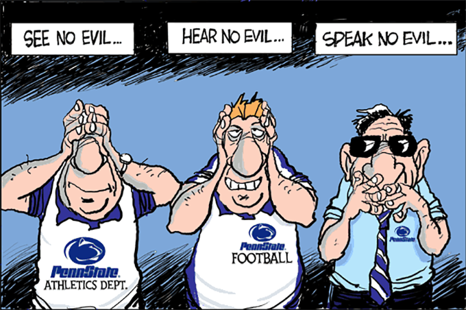 penn-state-cartoon