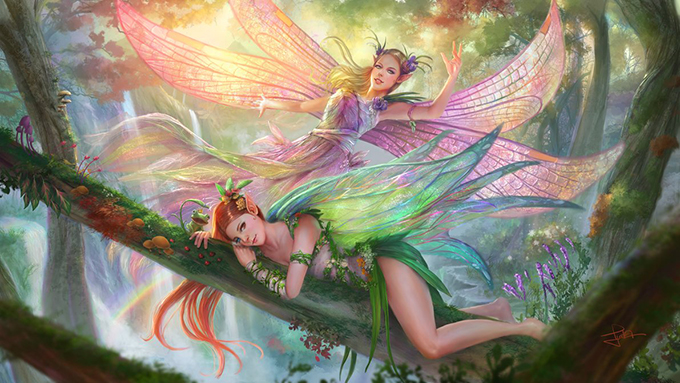 https://world.edu/wp-content/uploads/2018/03/fairies_.jpeg