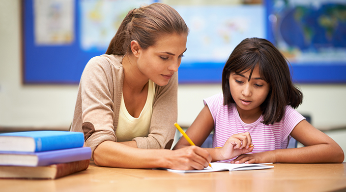 Private tutors need to ask parents these questions before their first  tutoring session - World leading higher education information and services